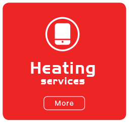 Heating Services South Lakes