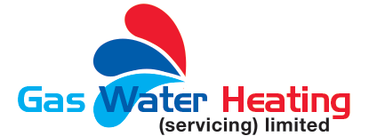 Gas Water Heating (Servicing) Ltd. Ltd Barrow-In-Furness